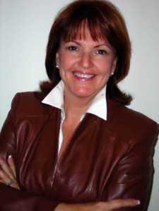 Sheryl Nicholson, CSP